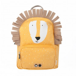 Mochila Mr.Lion