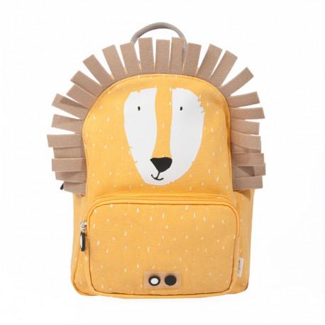 Mochila Mr.Lion