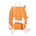 Mochila Mr.Fox