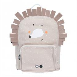 Mochila Mr.Hedgehog
