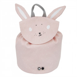 Mini mochila Mr.Rabbit