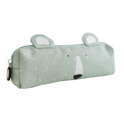 Estuche Mr.Polar Bear