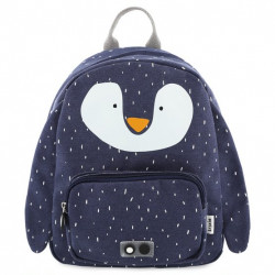 Mochila Mr.Penguin