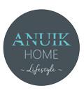 anuikhome.com